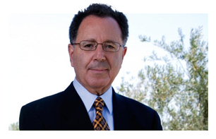 ron cordova attorney-at-law - irvine criminal law attorney