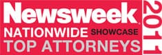 badge-Newsweek-2011